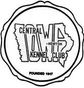 CIKC-logo.jpg
